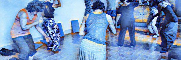 PicsArt_01-17-05.28.34 (1)